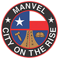 Lightning protection service in Manvel
